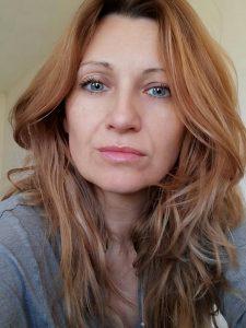 Helena Primic